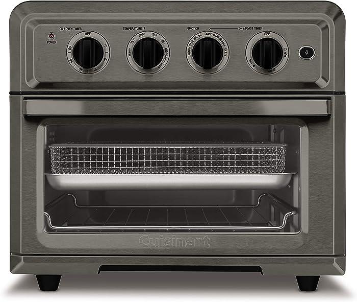 Top 10 Ss Toaster Cuisinart
