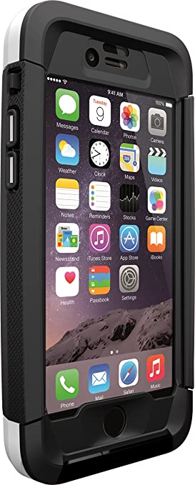coque thule iphone 8