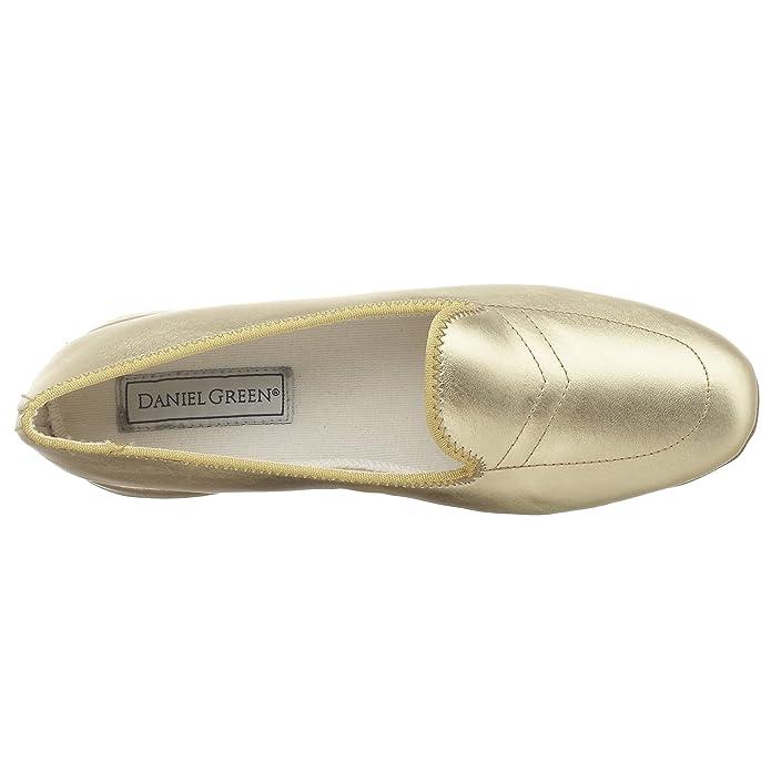 7a6786594b60d Daniel Green Women s Meg Slipper  Amazon.co.uk  Shoes   Bags
