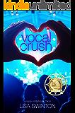 Vocal Crush
