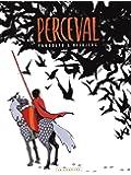Perceval - tome 0 - Perceval