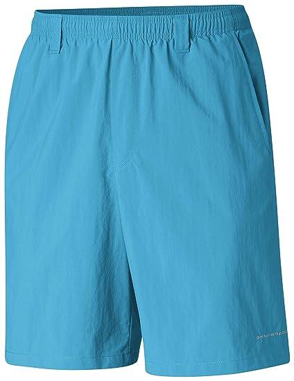 6c7b4674d3dae Amazon.com: Columbia Men's PFG Backcast III Water Short: Clothing