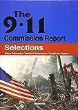 9・11アメリカ同時多発テロ報告書―The 9.11 Commission Repor