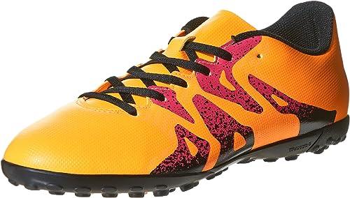 scarpe da calcetto uomo adidas x