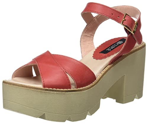 Womens Cruzada Vaqueta Sling Back Sandals Cupl</ototo></div>                                   <span></span>                               </div>             <div>                                     <div>                                             <a href=