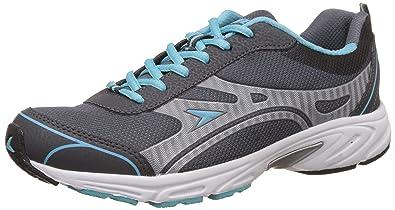 online store bfc51 3b44d Power Women's Elite Running Shoes