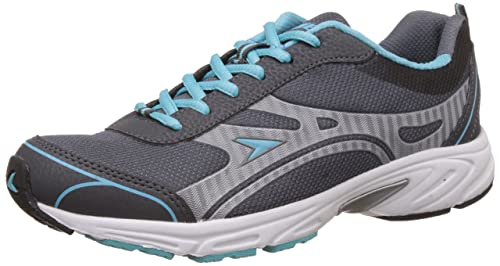 Power Women s Elite Running Shoes  Amazon.in  Shoes   Handbags 91e69e268