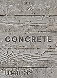 Concrete. Ediz. illustrata