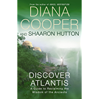Discover Atlantis (English Edition)