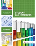 Student Lab Notebook: 100 Carbonless Duplicate Sets. Top sheet perforated