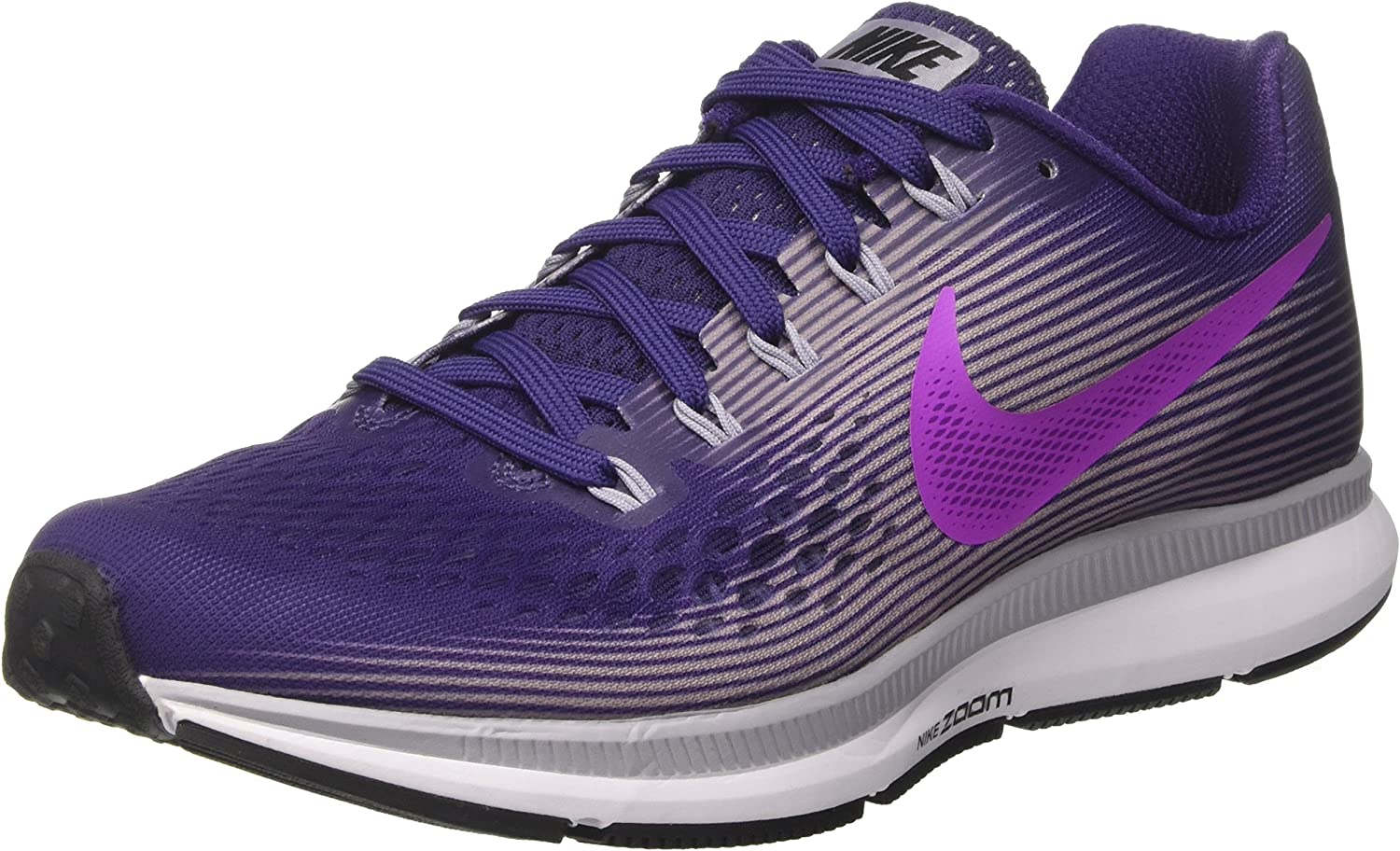 Nike Women s Air Zoom Pegasus 34 Running