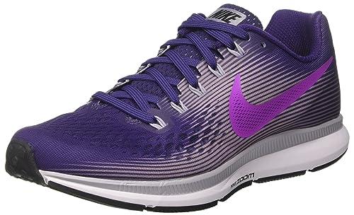 nike air zoom pegasus 34 zapatillas de running
