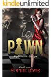Pawn (Nightmares Trilogy Book 1)
