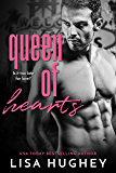 Queen of Hearts: (Family Stone #6 Shelley) (Family Stone Romantic Suspense)