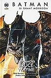Il ritorno di Bruce Wayne. Batman: 8