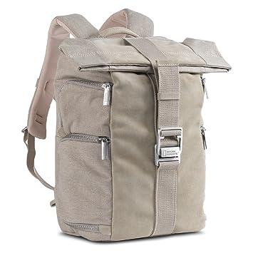 "National Geographic NG P5090 maletines para portátil 39,1 cm (15.4"") Mochila"