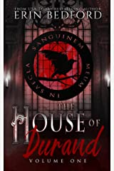 House of Durand: Volume 1 Kindle Edition