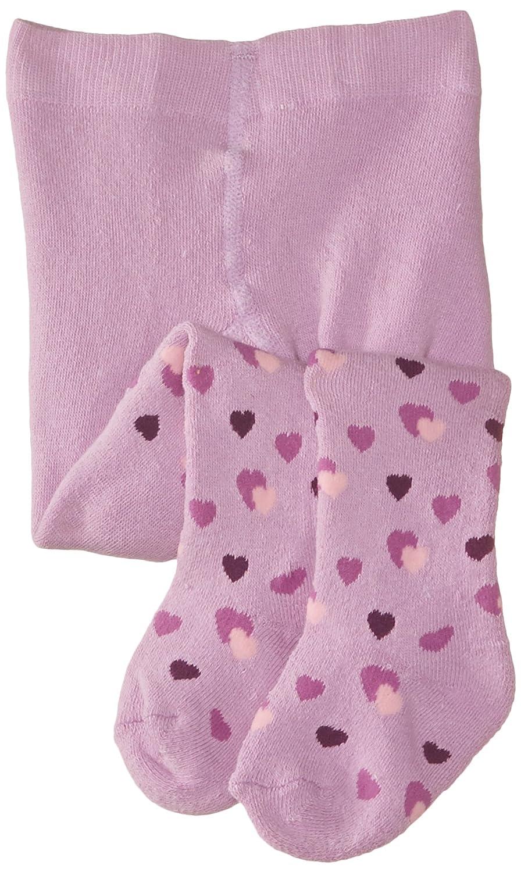 Playshoes Calze opache Bambina