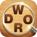 Wordstine : Free Word Game