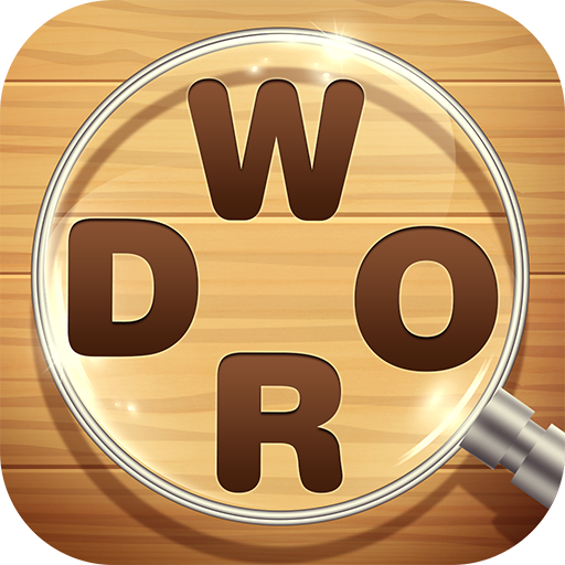 Wordstine : Free Word Game (2 Letter Words With U For Scrabble)