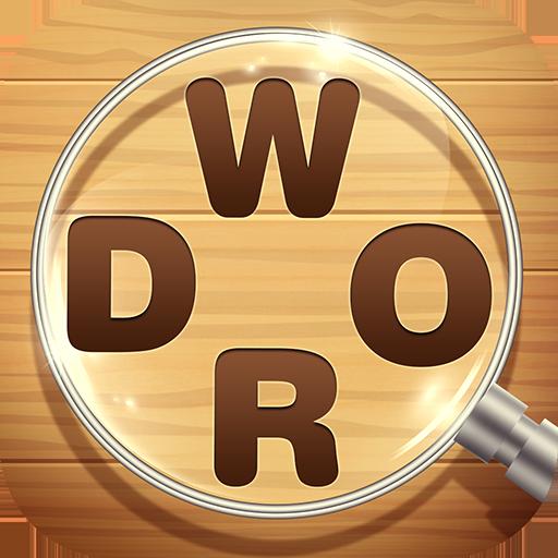 Wordstine   Free Word Game