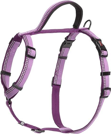 Halti Walking Harness (Chest 26