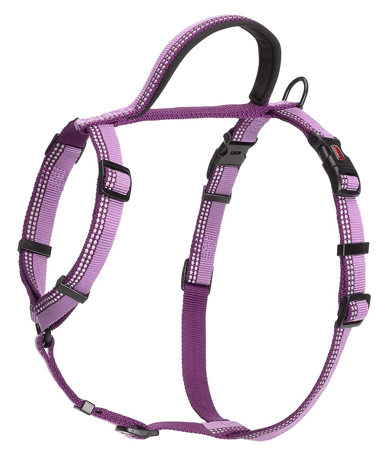 Halti Walking Harness (Chest 14
