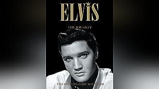 Elvis: The Journey