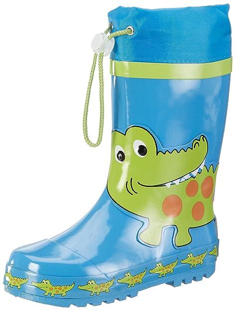 938954cfbd643 Playshoes Krokodil