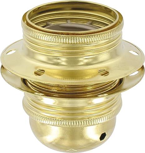 Puig 0336H1076 0336H1076 Pare-Brise Custom II pour HON VT 125 Shadow Fum� Claire Set Kit JC29
