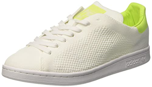 adidas stan smith donna primekinit