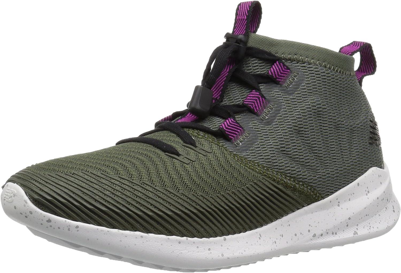 New Balance Cypher Run, Zapatillas de Running para Mujer: New ...