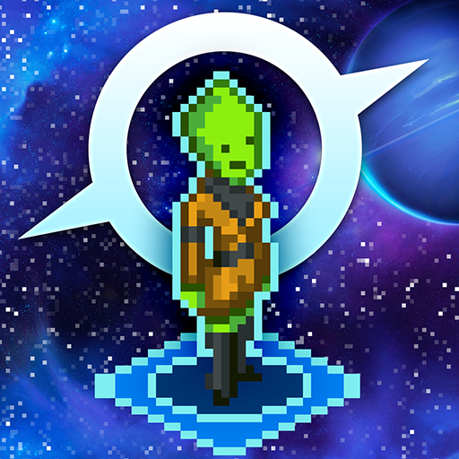 Free App of the Day is Star Command – An Outerspace Sim