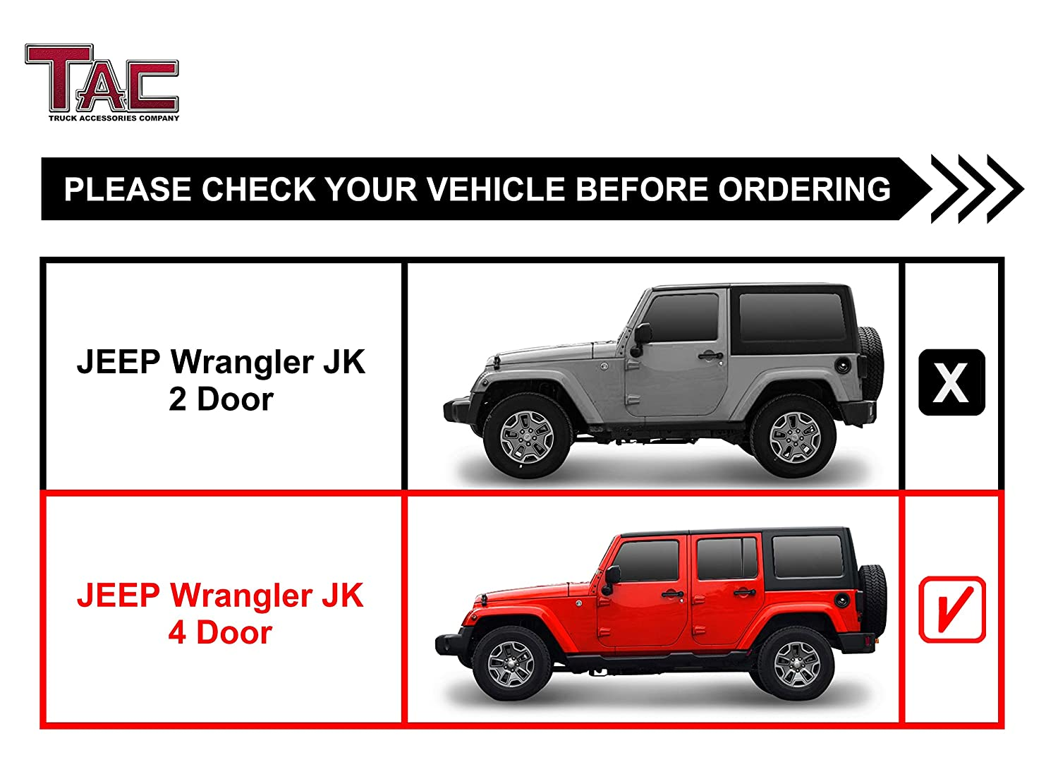 sport options unlimited jeep and door wrangler four buy pricing
