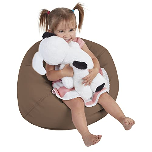 ECR4Kids-Classic-Bean-Bag-Chair