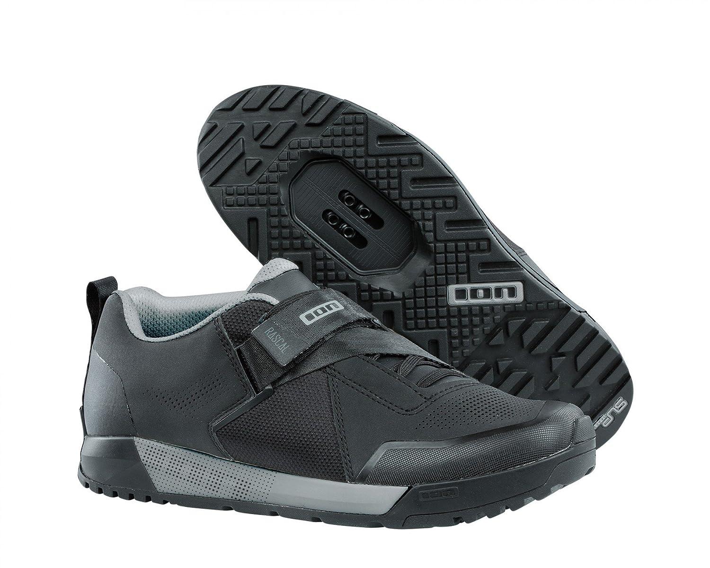 バーゲンで イオンブラック2017 11 Rascal MTB Shoe Shoe 11 MTB US B01LRFJKP2, 能代市:bbd7ad35 --- efichas.com.br