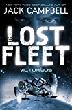 Victorious (The Lost Fleet Book 6)