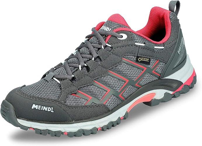 Meindl , Chaussures de randonnée Basses pour Femme: Meindl