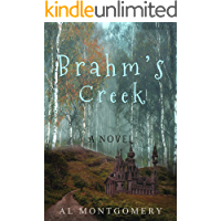 Braham's Creek (French Edition)