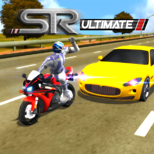 SR Ultimate Online Multiplayer
