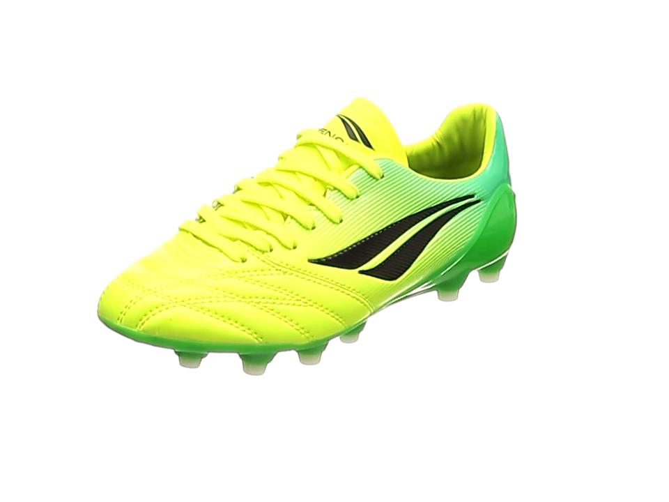 サッカー フットサル スパイク ジョガドール NEO アジーレ‐FY 高反発 耐摩耗性 レギュラーラスト 2E相当 PF9102