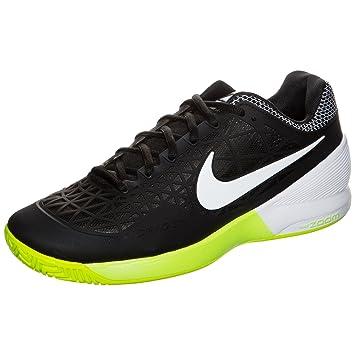 Nike Zoom Cage 2 zapatillas de tenis para hombre 5d9f7e428c5