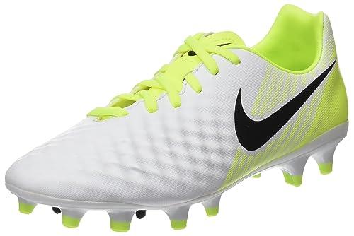 Onda Magista heren op Ii voetbalschoenen witte online koop Fg Nike p6Ex5qwx