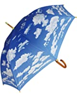 PealRa Clouds Umbrella