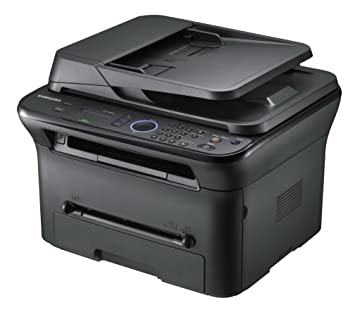 Samsung SCX-4623F Printer Drivers for Mac Download