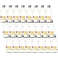 CAPI Sparkling Tonic, 6 x 4 Pack 250mL (24 bottles total)