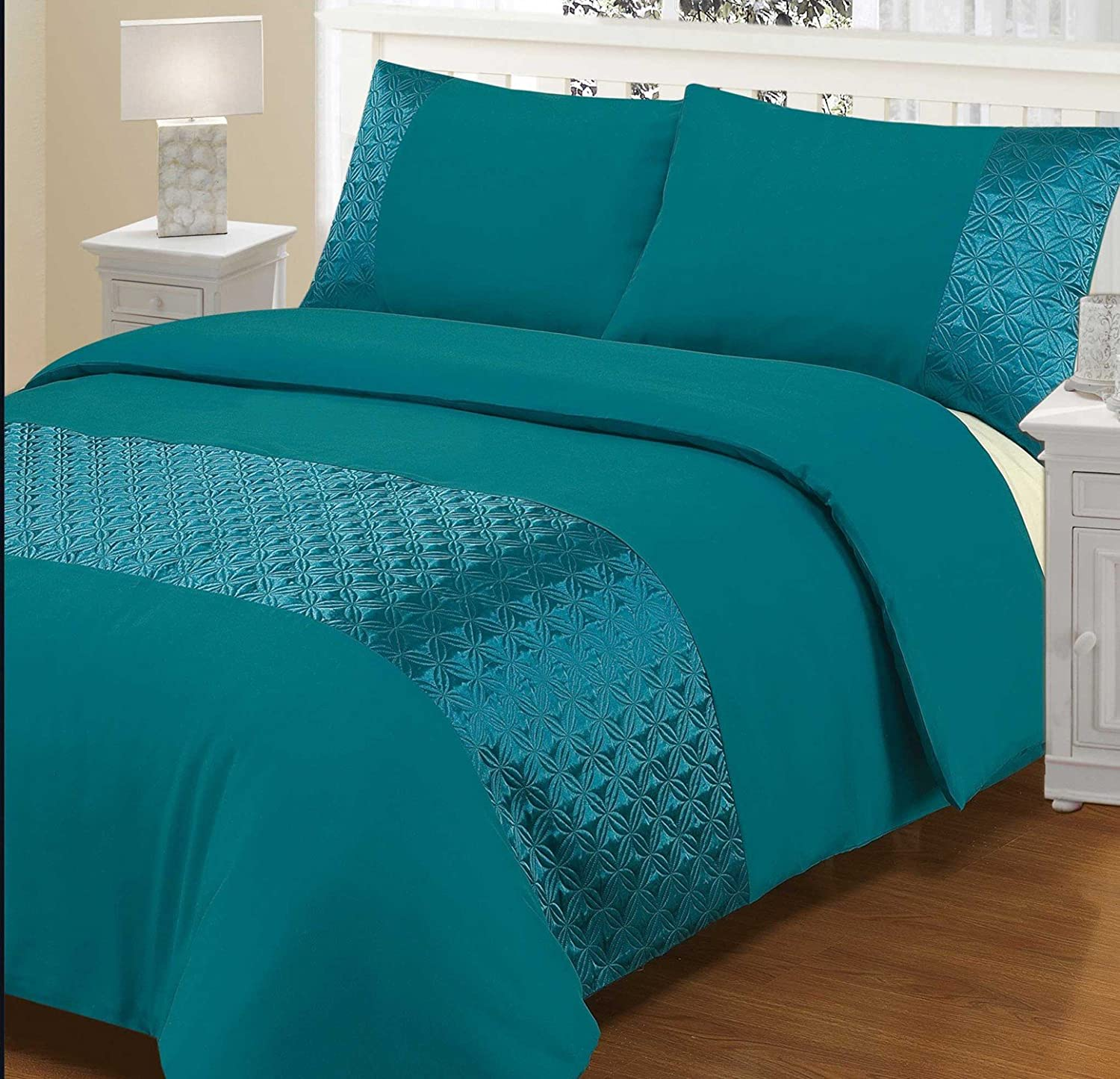 within n odyssey mykonos bedding by collection natori nice echo design ideas samarkand teal of cover the parvani tides duvet bunch
