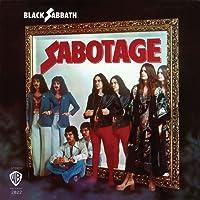 Sabotage (Vinyl)