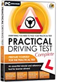 Driving Test Practical Test Complete 2012 (PC)