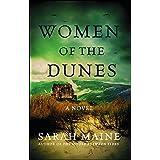 Women of the Dunes: A Novel